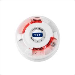 YDS-H02獨立式語音型住宅用火災警報器-偵煙(光電式)TYY