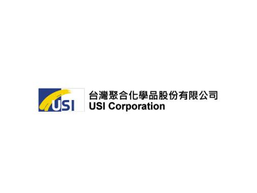 台灣聚合化學品股份有限公司