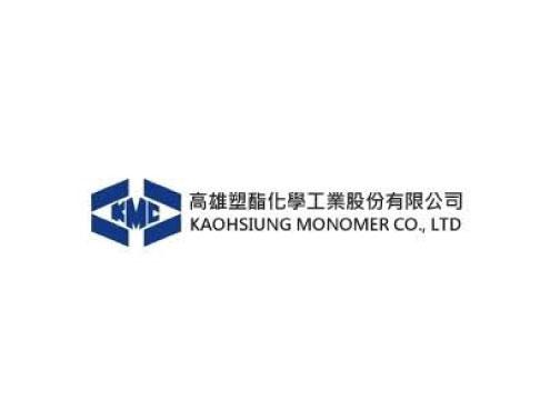 高雄塑酯化學工業股份有限公司