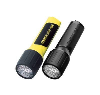 Streamlight-4AA-4AA手電筒